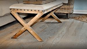 Laminate Flooring Contractor in Virginia Beach