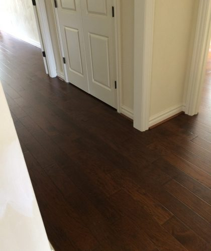 Top Virgina Beach Flooring Contractors